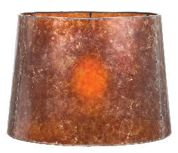 Mica Lamp Shade Endearing 10 Best Mica Lamp Shades Images On Pinterest  Lamp Shades Decorating Inspiration
