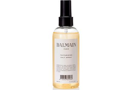 Balmain Texturizing Salt Spray suolasuihke 200 ml