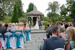 Top Ten Tips for your Wedding Planning