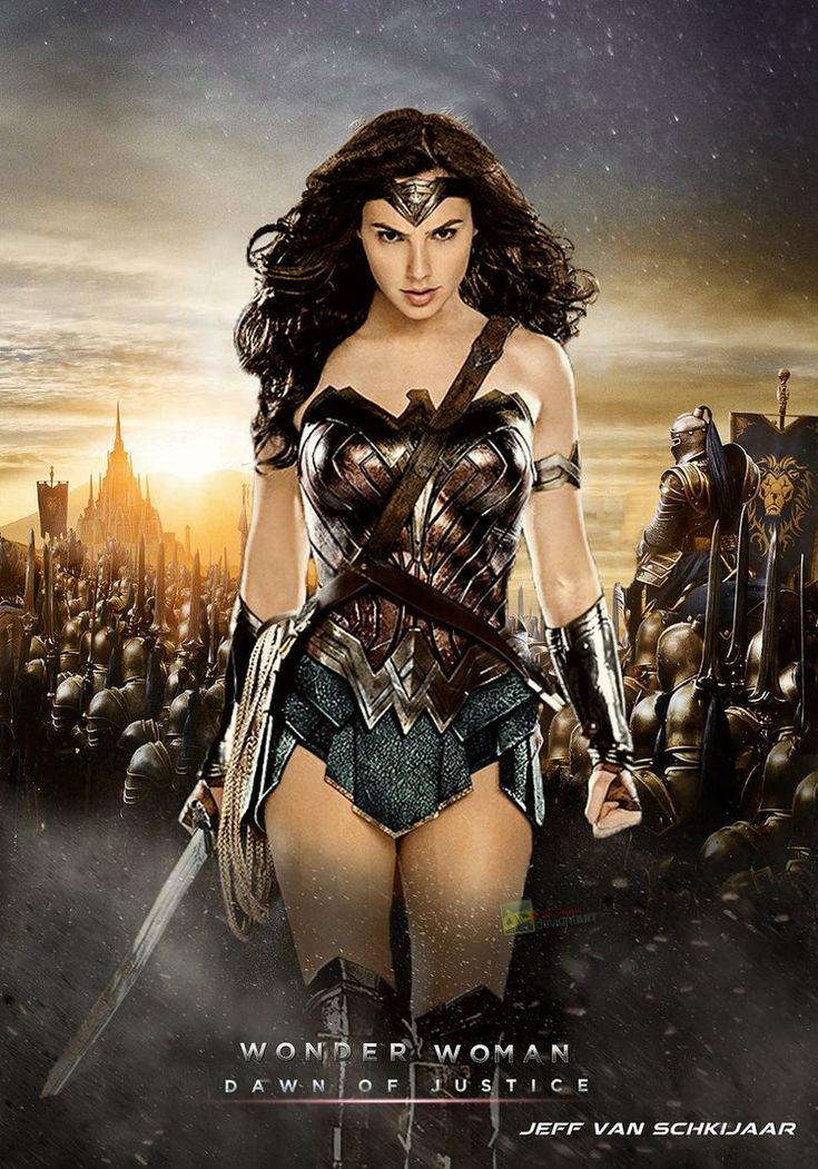 131 Best Bvs Wonder Woman Images On Pinterest  Costume -7953