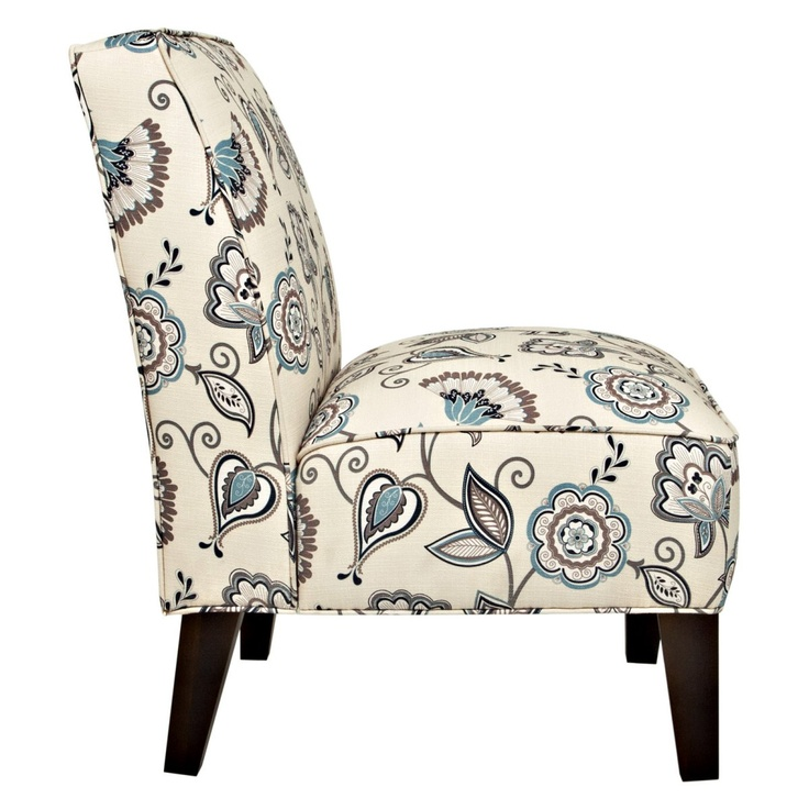 278 Best Coastal Style Chairs Images On Pinterest Chairs