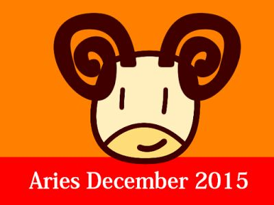 Your Daily, Weekly, Monthly Horoscope Forecast 2016 Susan Miller: Aries Horoscope Forecast December 2015