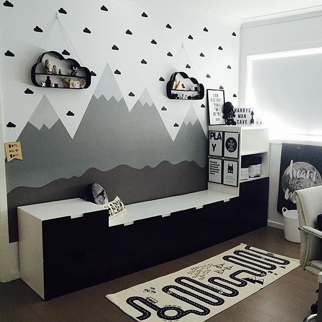 80 best Removable Wall Decals images on Pinterest Removable wall