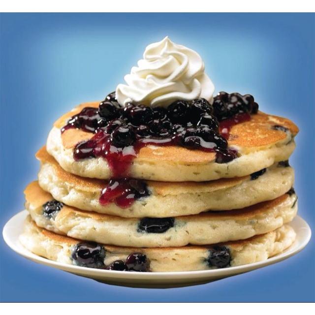 10 best IHOP images on Pinterest Buttermilk pancakes Recipes