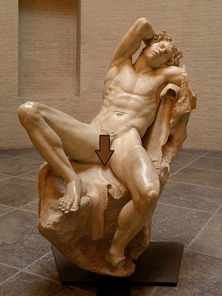 """¡""""No"""" más censuras en Pinterest! Protesta sencilla pero firme por la censura absurda e indiscriminada de todo el contenido sexualmente explícito mostrado en Pinterest. Tanto el desnudo como la fotografía, usados en un contexto artístico, son buenos. No son en modo alguno indecentes. Ni siquiera en el campo religioso (en el que abundan, paradógicamente; aunque sólo en la pintura y la escultura... pero abundan de todos modos...) Por favor, ¡""""NO BORREN MIS PINES""""!."""