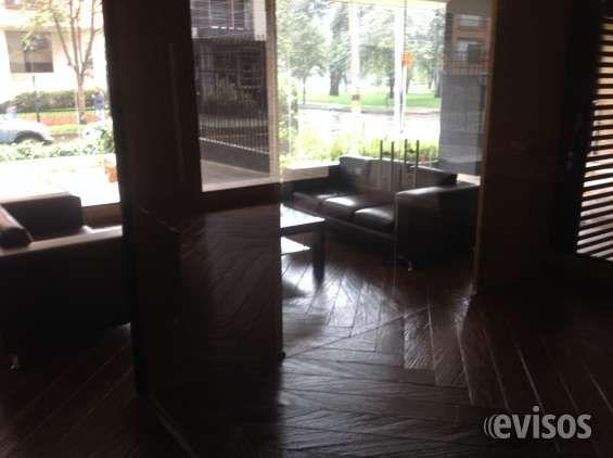 Estrenar Lindo Apartamento Santa Bárbara APARTAMENTO CON DISEÑO MODERNO UBICADO SOBRE CARRERA TRANQ .. http://bogota-city.evisos.com.co/estrenar-lindo-apartamento-santa-barbara-id-446876