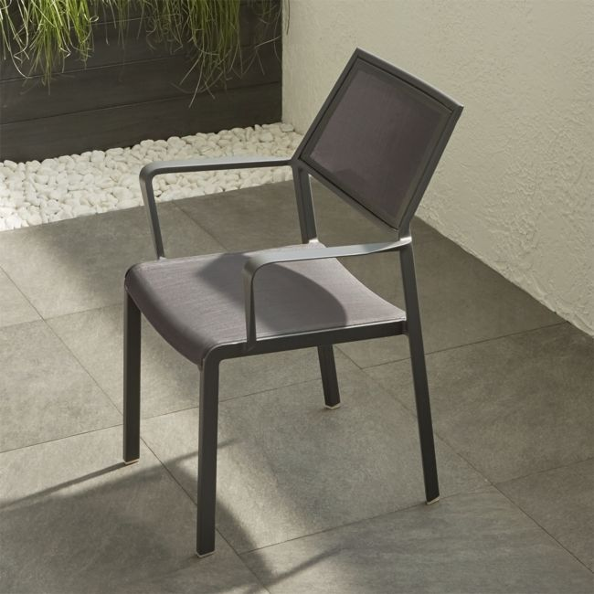 Outdoor Chair Crate Barrel Search Results Dining Chairs Outdoor Dining Chairs Patio Dining Furniture
