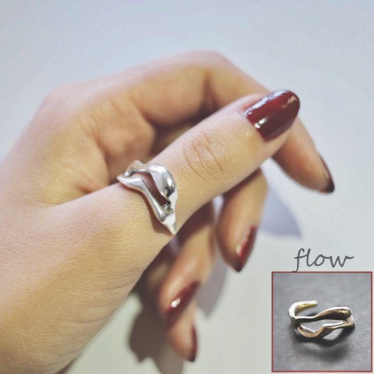 #jewellers #yüzük #yüzükler #jewelry #jewellery #jewellerdesign #jewelrydesigner #bijuteri #designer #design #ring #rings #silver #silverdesign #silverring #silverrings #handmadejewelry #handmade #handmadeaccessory #accessories #accessoriesdesign #accessoriesdesigner #designer #bijuteri #natural #gümüş #gümüştakı #gümüşyüzük #takı #takıtasarım #gumustaki #unique