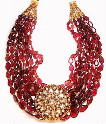 Rubies and diamonds    http://Pinterest.com/Treypeezy  http://OceanviewBLVD.com
