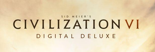 Save 10% on Sid Meier's Civilization® VI on Steam