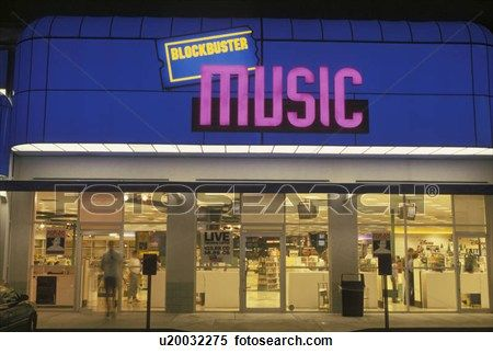 Sweet Blockbuster Records, LPs, Vinyl and CDs - MusicStack