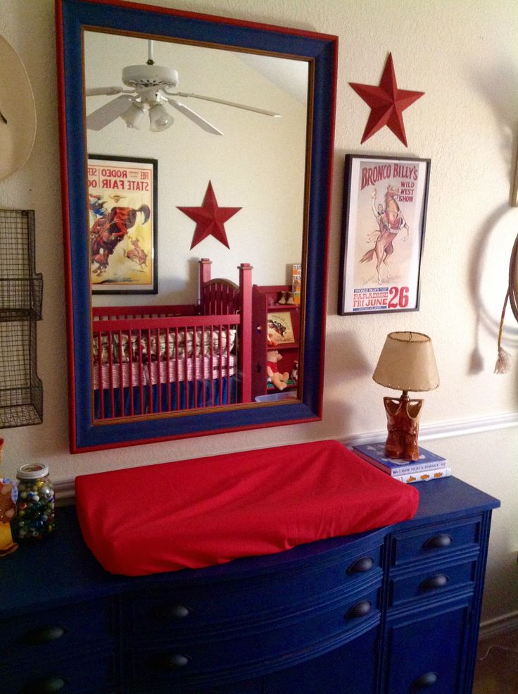 what to put on a shelf in the living room 20 best cowboy nursery images on cowboy 28397