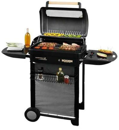 CAMPINGAZ BARBECUE A PIETRA LAVICA RBS WOODY DE LUX https://www.chiaradecaria.it/it/barbecue-a-gas/3423-campingaz-barbecue-a-pietra-lavica-rbs-woody-de-lux-8014211556005.html