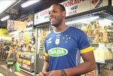 src=Xhttp://s2.glbimg.com/C5_s6A-HDyANnwa7OKGhQR_3Rz8=/160x108/smart/s.glbimg.com/es/ge/f/original/2017/03/26/leal_02.jpg> Em alta no Cruzeiro cubano Leal sonha em jogar Olimpíada pelo Brasil ]https://glo.bo/2nWScUj