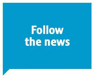 Stuff.co.nz - Latest New Zealand News & World News, Sports News & NZ Weather Forecasts