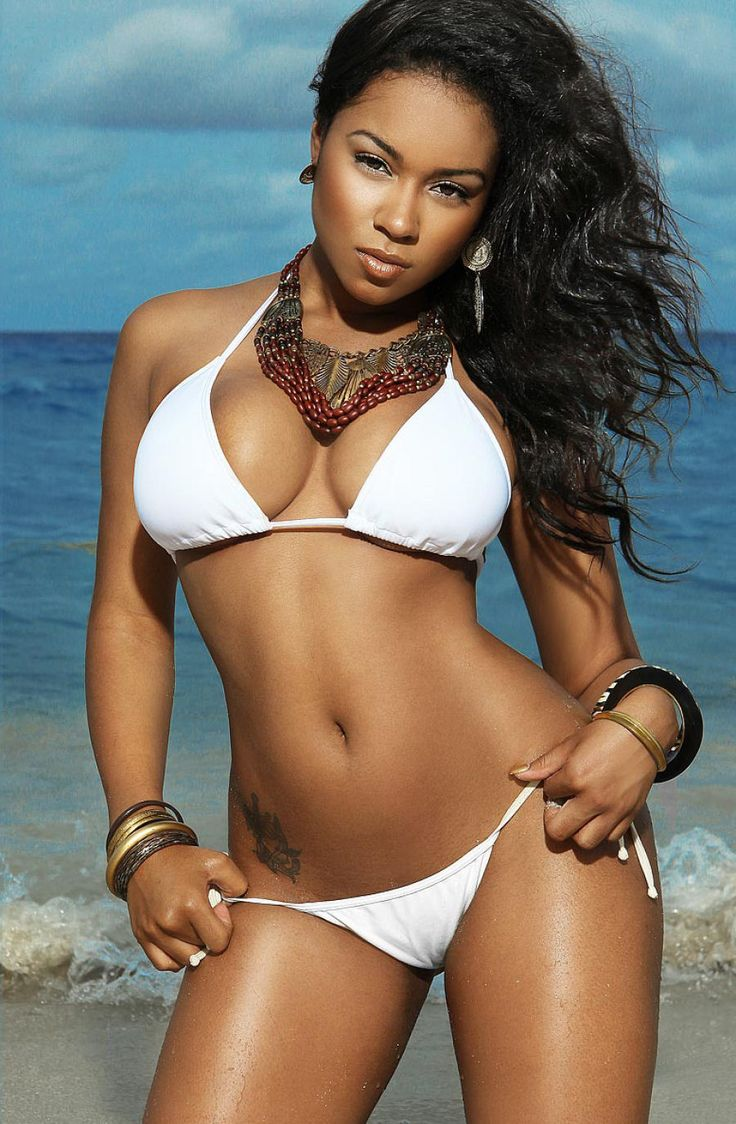 Women claim swimwear brand turned away black models