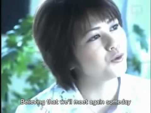 Rimi Natsukawa-Nada sou sou- - YouTube