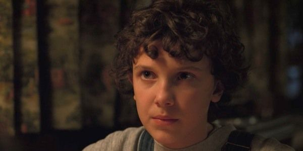 Castle Of Horror: Stranger Things 2: What Does The Mohawk Mean?
