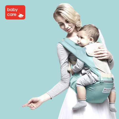 BEST-2017-Hipster-Ergonomic-Baby-Carrier-Backpack-With-Nine-Carrying-Positions