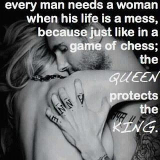 Iam a strong woman facebook status | motivational love life quotes sayings