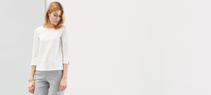 http://www.reserved.com/pl/pl/woman/all-1/clothes/sweatshirts/ov389-01x/ribbed-knit-top-