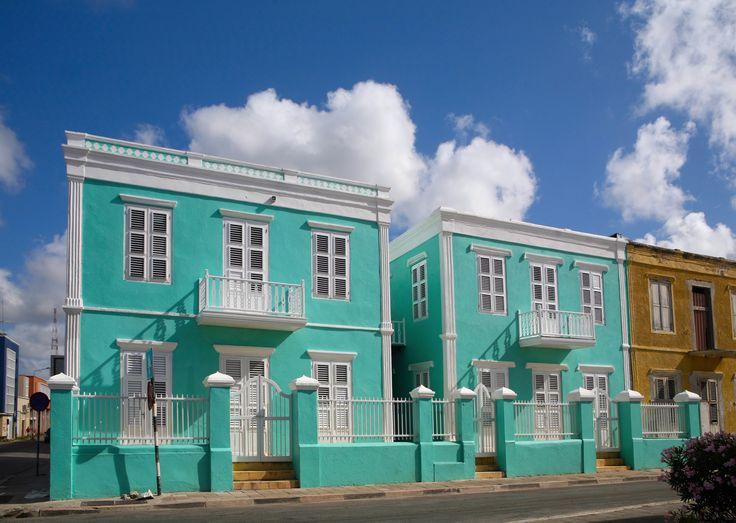 64 Best Caribbean Design Images On Pinterest Caribbean