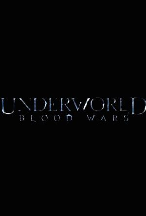Download before this Movies deleted Guarda il Underworld: Blood Wars free Movies FULL UltraHD 4K Regarder Underworld: Blood Wars ULTRAHD Filme Download Underworld: Blood Wars Complet Filem Online Stream Regarder Sexy Hot Underworld: Blood Wars #FilmTube #FREE #CINE This is FULL