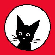 Jenny Linsky. I still love the Jenny and the Cat Club stories