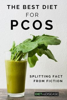 PCOS is one of the most common hormonal disorders in the developed world. In fact, it's thought to affect almost 7% of pre-menopausal women in the US. But there is surprisingly limited information on how to treat it naturally. This article explores the best diet for PCOS, as based on scientific evidence. Learn more here: http://DietvsDisease.org/best-diet-pcos/