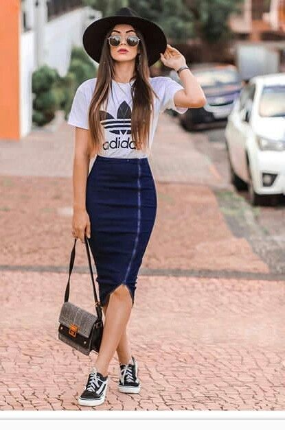 Pin by Ashlae on Street Wear. in 2019 | Pinterest | Outfits, Womens fashion and Clothes