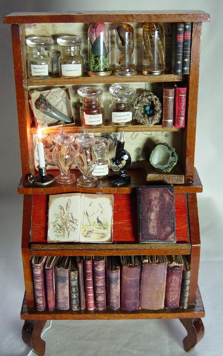 Shelf bookcases memorial wall displays antique white wall display - Best 25 Museum Displays Ideas Only On Pinterest Museum Exhibition Design Interactive Display And Interactive Museum