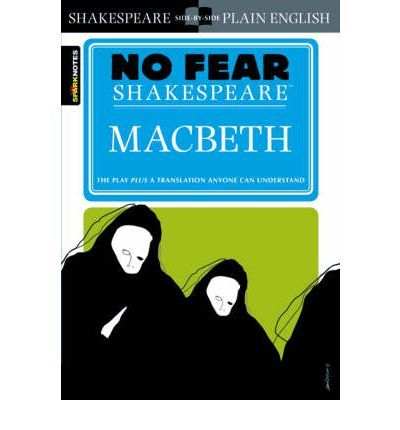 a modern version of shakespeares original play essay Annotated list of complete shakespeare editions  an edition is a version  stage histories of the play, and essays about modern interpretations.