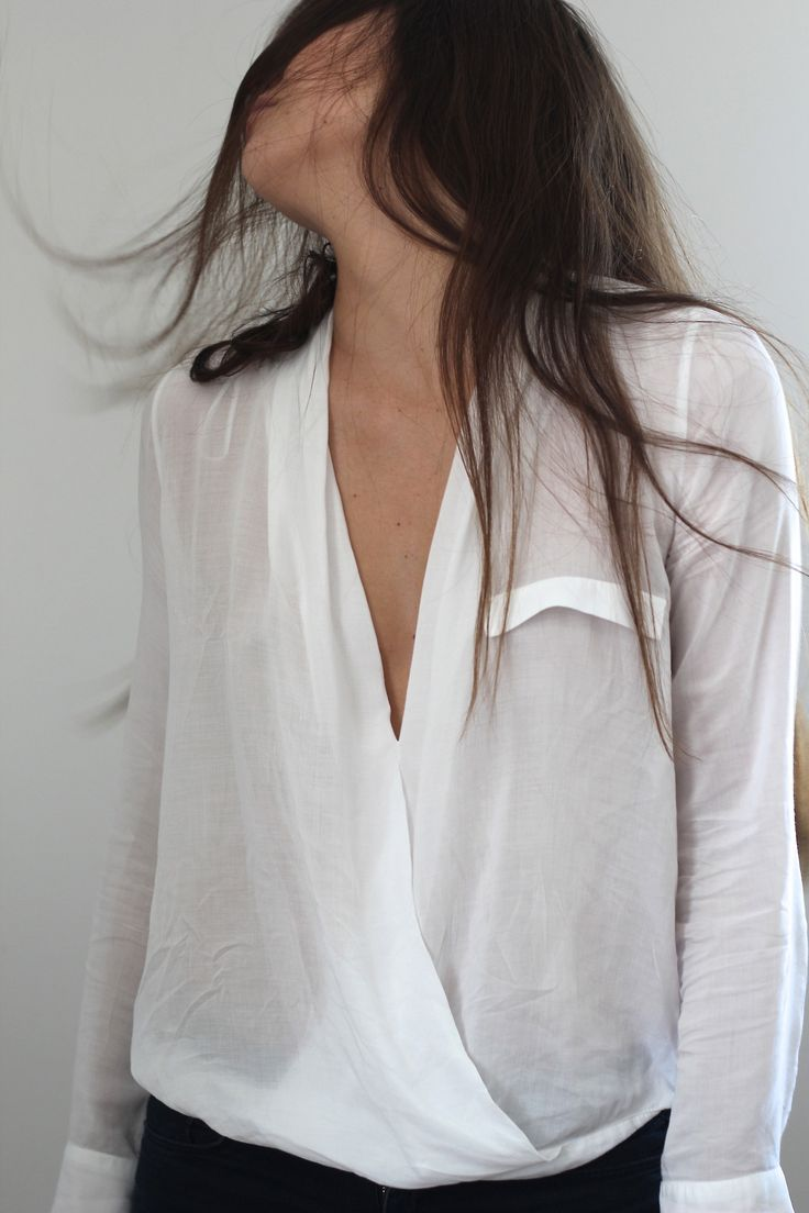 95 best slimming tops & blouses. images on Pinterest | Shirts ...