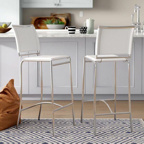 Korolevu 28 5 Bar Stool Bar Furniture Bar Stools Furniture