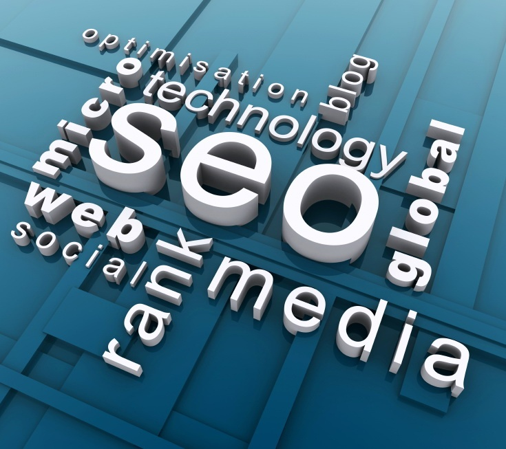 Sova Infotech has inculcated a proven search engine optimisation (SEO) process that helps it to provide verifiable results to its clients.  http://www.sovainfotech.com/SearchEngineOptimisation/