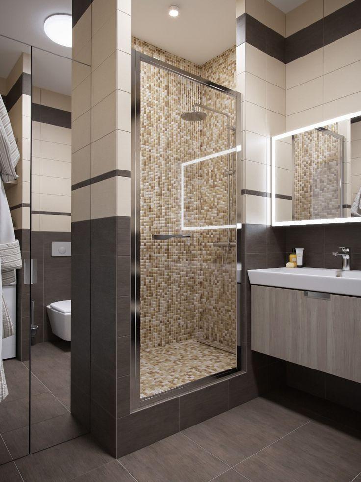 copper-tiled-shower.jpg (900×1200)
