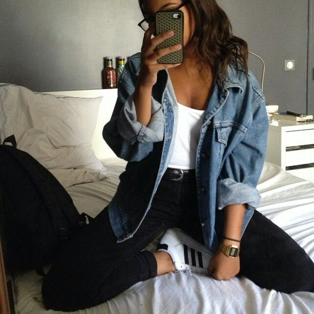 Find More at => http://feedproxy.google.com/~r/amazingoutfits/~3/BHLmfyY3H70/AmazingOutfits.page