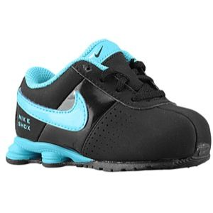 When i have a child I'll be broke from buying all these cute shoes