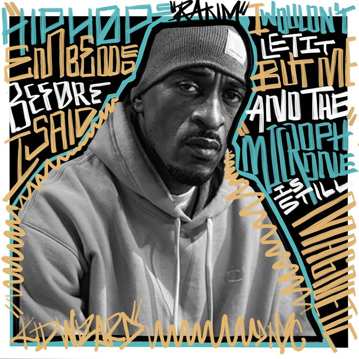 Hip hop legends on behance hip hop poster dance poster