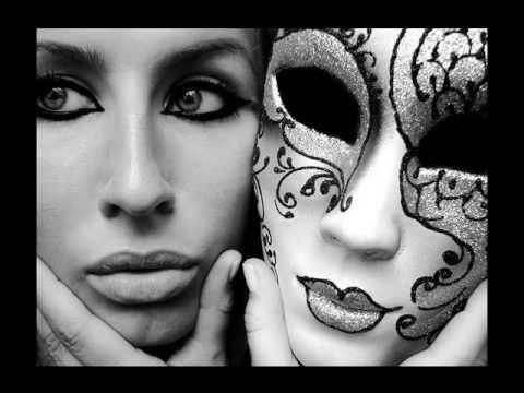 corazonadas - R&B MUSICOTERAPIA Y SICOACUSTICA, MUSICA DESCRIPTIVA E INCIDENTAL