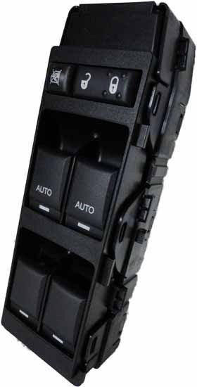 1000 images about jeep window switch on pinterest for 1998 jeep grand cherokee master window switch
