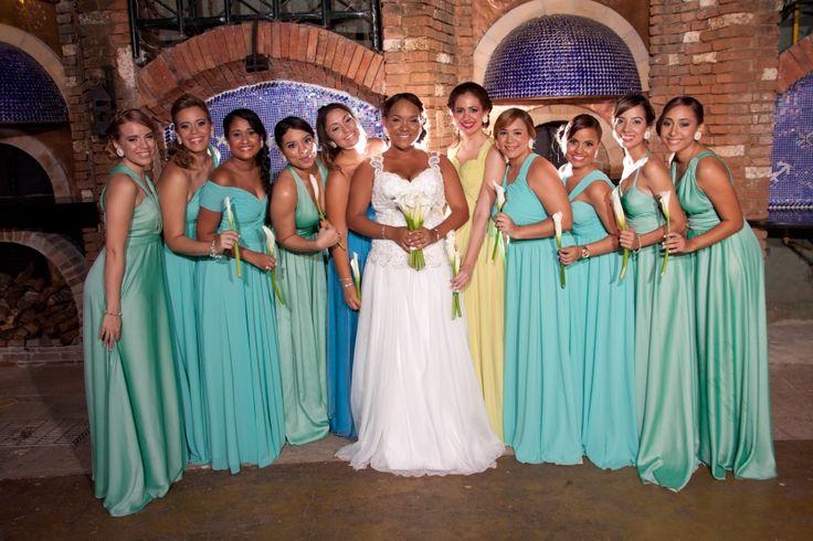 Zayas Wedding Dresses 14