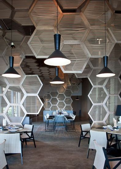 17 best images about hexagon octagon on pinterest