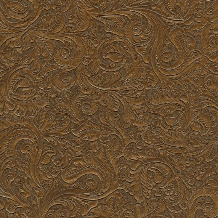 18 best images about material wallpaper on pinterest for Modern textured wallpaper