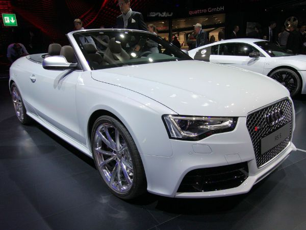 Best Audi Images On Pinterest Audi Autos And Cars - Audi high end model