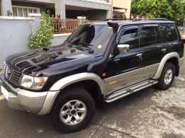 Browse new and used cars for sale - 148 results for nissan patrol - OLX.ph