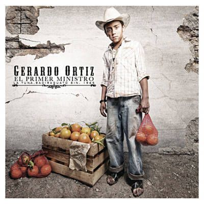 Found Dámaso (Radio Version) by Gerardo Ortiz with Shazam, have a listen: http://www.shazam.com/discover/track/69499405