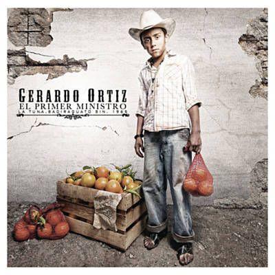 Found Dámaso (Radio Version) by Gerardo Ortiz with Shazam, have a listen: http://www.shazam.com/discover/track/69499405