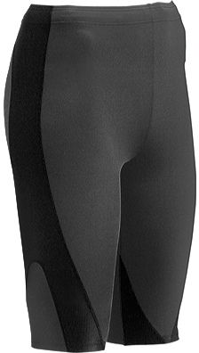 Women's CW-X Expert Shorts