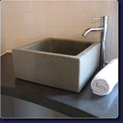 ... images about Toilet on Pinterest  Patrick obrian, Toilets and Tiling